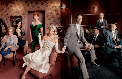 mad-men-women
