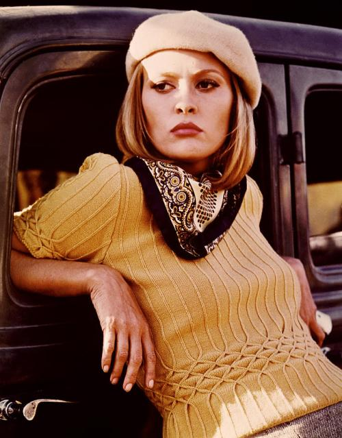 1-bonnie-and-clyde-faye-dunaway-1967-everett