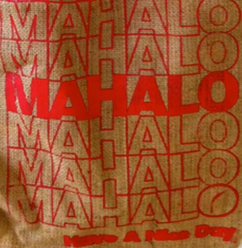 Mahalo_Recyecled_CoffeeBean_Bag