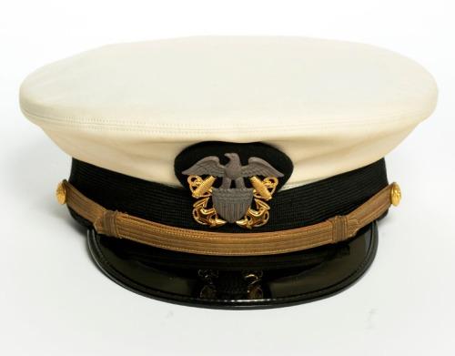 Navy Hat MO 8350jpg
