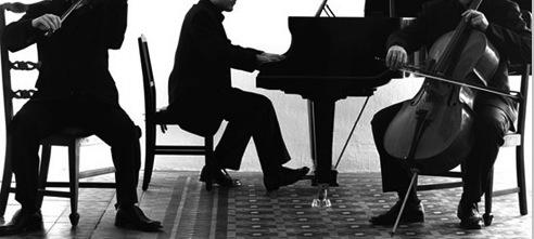 LOM_PIANO_TRIO