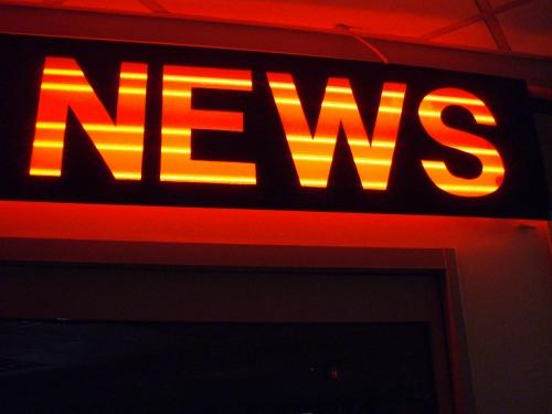 Neon_sign_NEWS.jpg